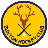 Buxton Hockey Club